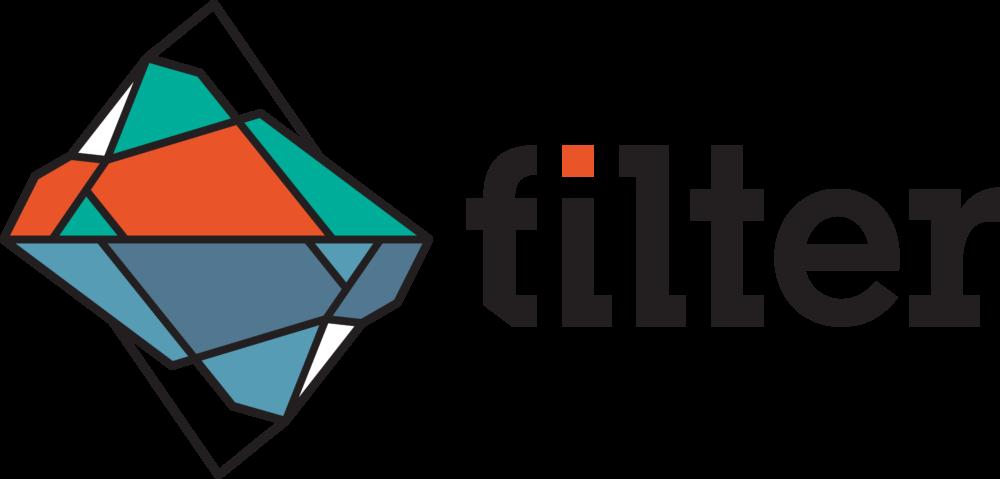 Filter Studios