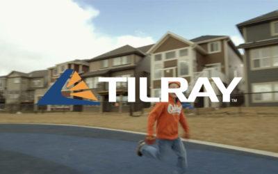 Tilray Patient Stories
