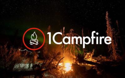 1Campfire