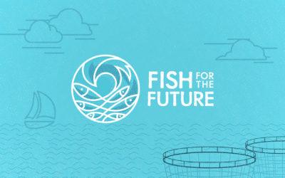 Fish For The Future: Atlantic Sapphire