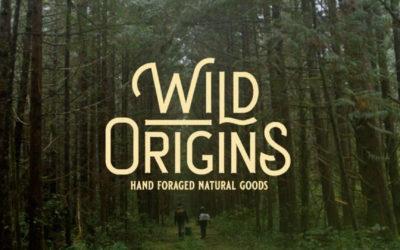 Wild Origins