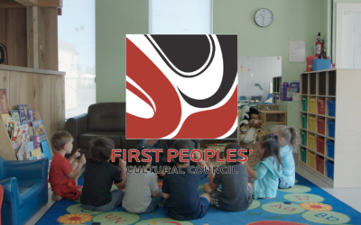 First Peoples' Cultural Council