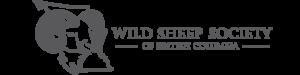 Wild Sheep Society of BC